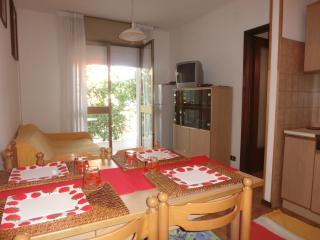 Condominio Aquila 13C, Bibione Pineda
