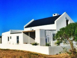 Visvanger Self Catering Unit, Paternoster