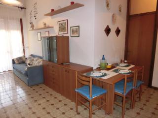 Condominio Carina 37C, Bibione Pineda