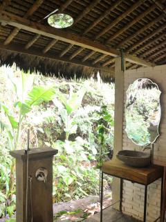 open bathroom 3