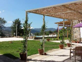 Kepazia Guest House Paestum relax