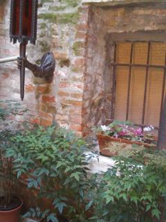 Ai Carmini - In the heart of Dorsoduro, Venecia