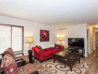 Ideally Located Townhome