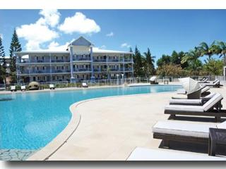 Guadeloupe Long Term rentals in Grande-Terre Island, St Francois