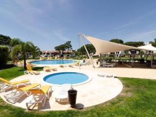 Stylish apartment, Vilasol,Central Algarve