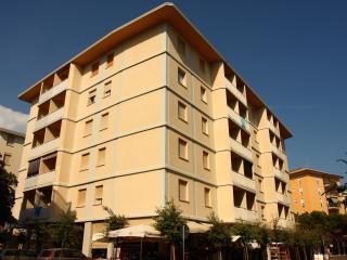 Condominio Eden 37C, Bibione Pineda