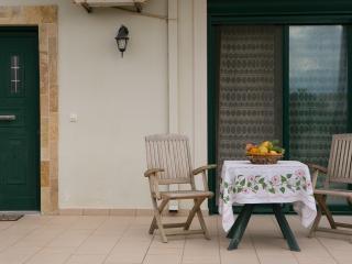 Golden Key Villa , Ira Apartment, La Canea