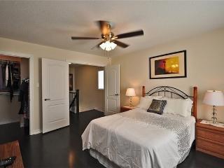 Luxury House to Rent in Brampton (Toronto)