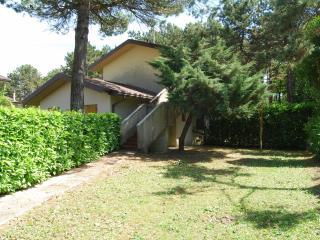 Villaggio Le Pinetine B, Bibione Pineda