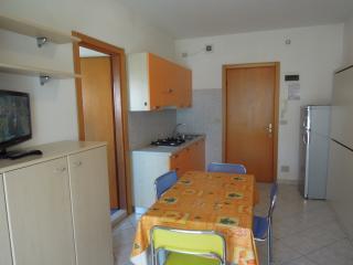 Condominio Laguna Grande 39A, Bibione Pineda