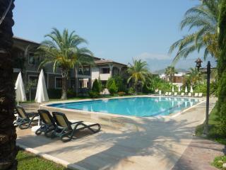 Villa in complex  150 meters from sea B1