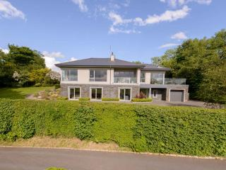 Luxury Rural Family Home 15 Miles From Belfast