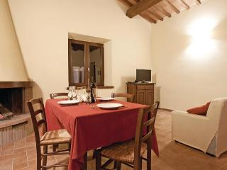 Holiday Home Gufo 2, Camporgiano
