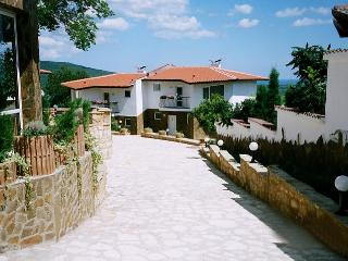 3 Bedroom Villa in Rogachevo