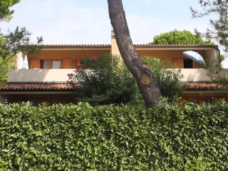 Villaggio San Giorgio 4, Bibione Pineda
