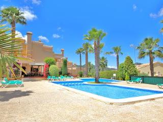 La Colina - 3 bedrooms 3 bathrooms, Los Belones