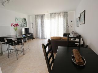 Apartamento en Costa Teguise (T113 Teguisol)