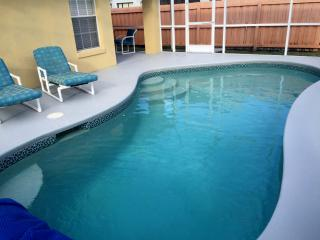 Perfect Piece of Paradise close to attractions, Kissimmee