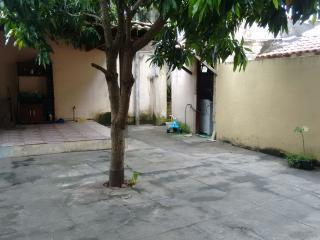 Pousada Casa da Árvore, Praia de Itaúna,Saquarema