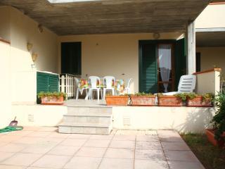 Appartamento a 50 metri dal mare, Morcone