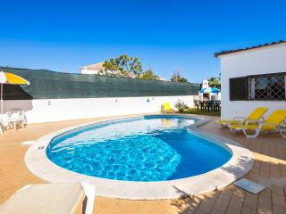 Villa Luisa 3 bedroom with private pool