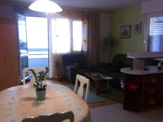 Lovely Apartment in Omis