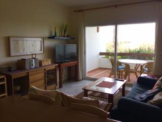 Apartamento en Playa del Infante, Costa Ballena, Rota