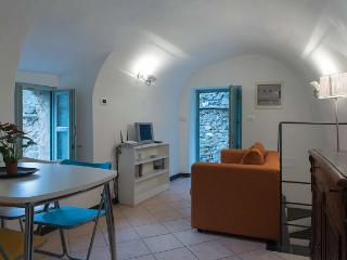 Bijou in Colletta di Castelbianco