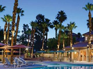 Stay in Resort for Coachella 2016-- 4/21-28, Palm Desert