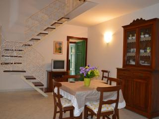 holiday home Trappeto Reginnamare full house, Maiori