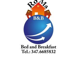 Roma B & B + Wi-fi gratuito, Atella