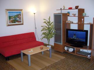 Casa Vacanze 'Mare DiVino' Appartamento 140 m2, Marsala