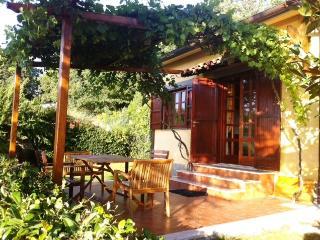 Villa La Paiola - Suite CEDRO spazious house at 3 levels