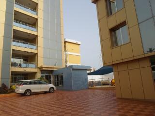 3bedrooms Apartment in OSU, Accra