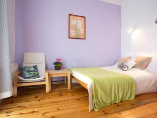 31 Romantic Krakow cosy apartment, Cracovia