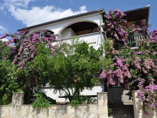 Apartments Petar Maksan