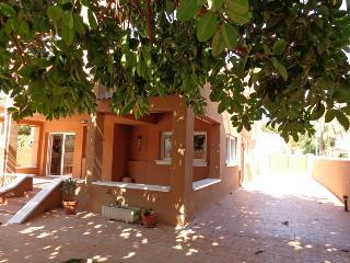 Beautiful villa in la Zenia, La Zenia