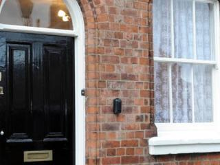 Old Albion - Superb city centre Victorian Cottage