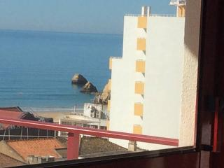 Beach Apartment, sea view, Praia da Rocha