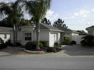 Vacation Golf and Pool Rental, The Villages