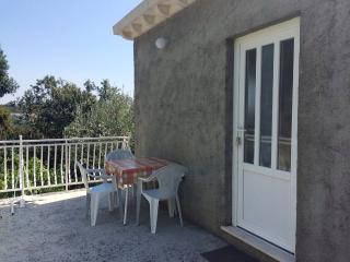 Apartments Antunovic no.3 near Dubrovnik