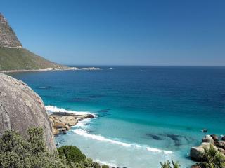 Cape Town Villa by the Sea, Llandudno
