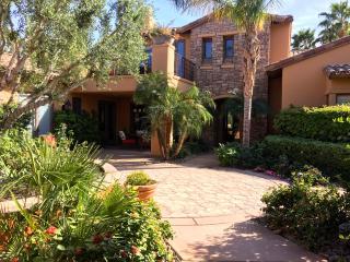 Luxury House for Coachella, La Quinta