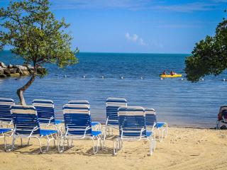 Tarpon Cove at Ocean Pointe Resort, Islamorada