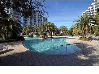 Lets Geaux Crazy 2b/2b 5th Floor Overlooking Pool, Destin