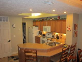 Lakefront, Table Rock Lake,two king suites/wi/fi, Hollister
