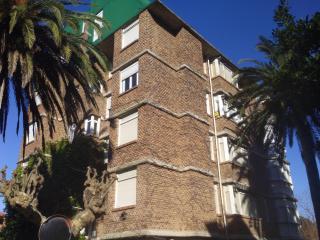 Apartamento de 1 habitacion en el Sardinero