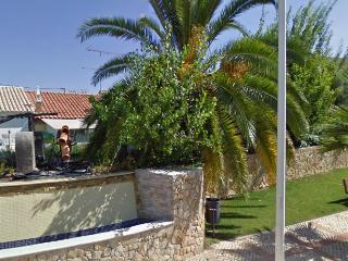 Tavira2stay - Casa Conceicao, Cabanas