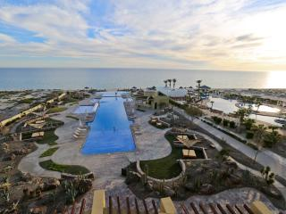 Encanto Vacations Unit 403, Puerto Penasco