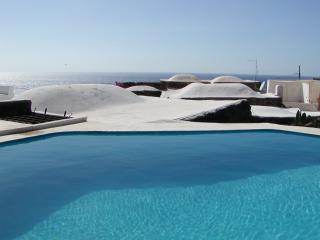 Dammuso il Mulino, Pantelleria